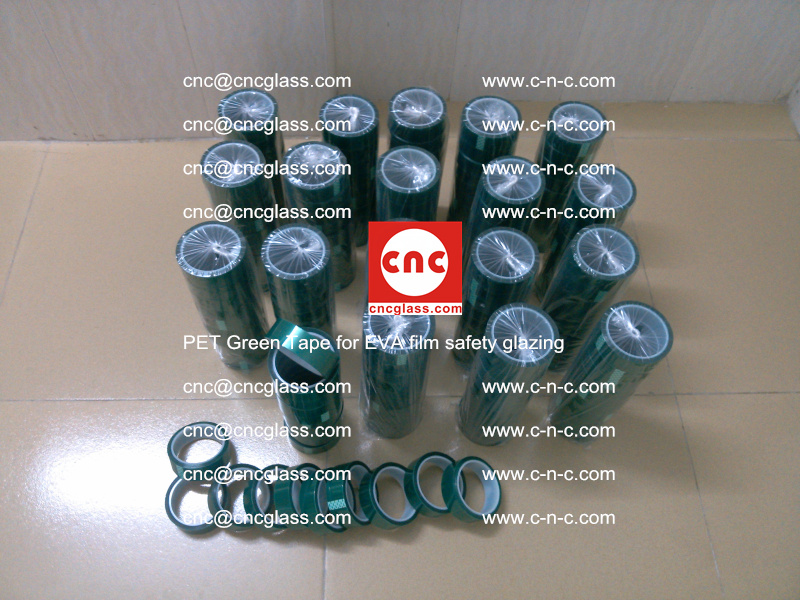 PET GREEN TAPE FOR SAFETY GLAZING OCT2014 (17)