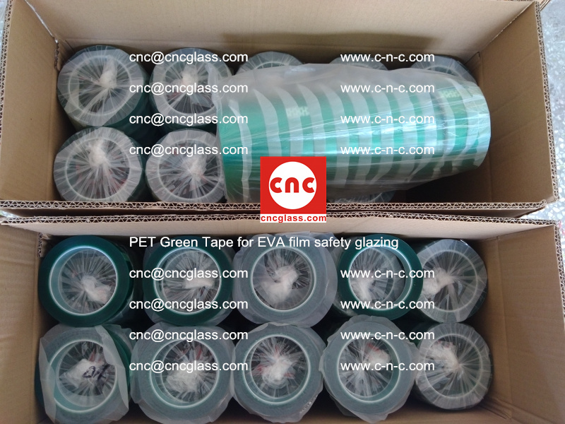 PET GREEN TAPE FOR SAFETY GLAZING OCT2014 (9)